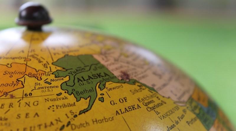 Por qué Rusia vendió Alaska a Estados Unidos