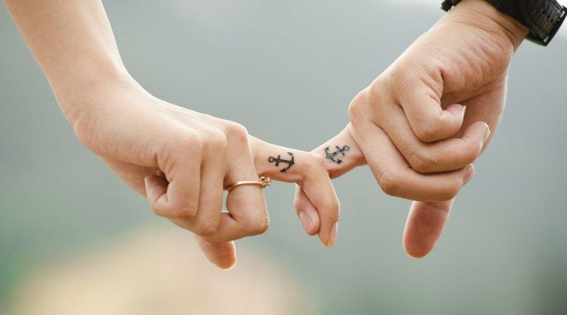 pareja, Siglo XXI: ¿el fin de la monogamia?,