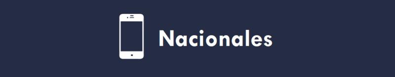 Noticias Al Día, Banner,