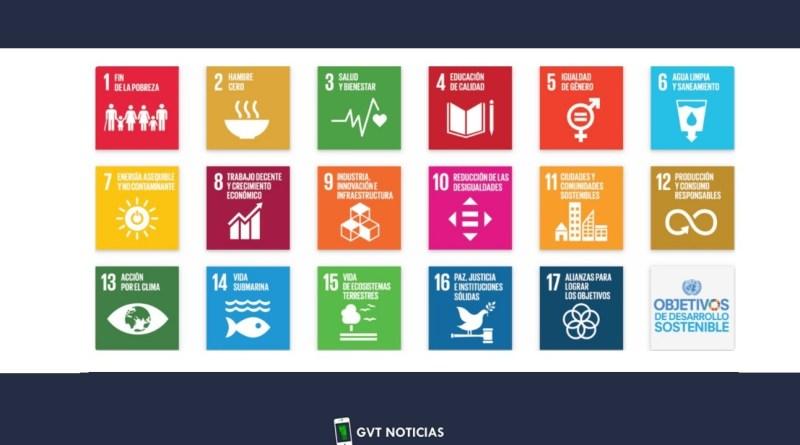 Argentina ¿Qué es la ley de Educación Ambiental?