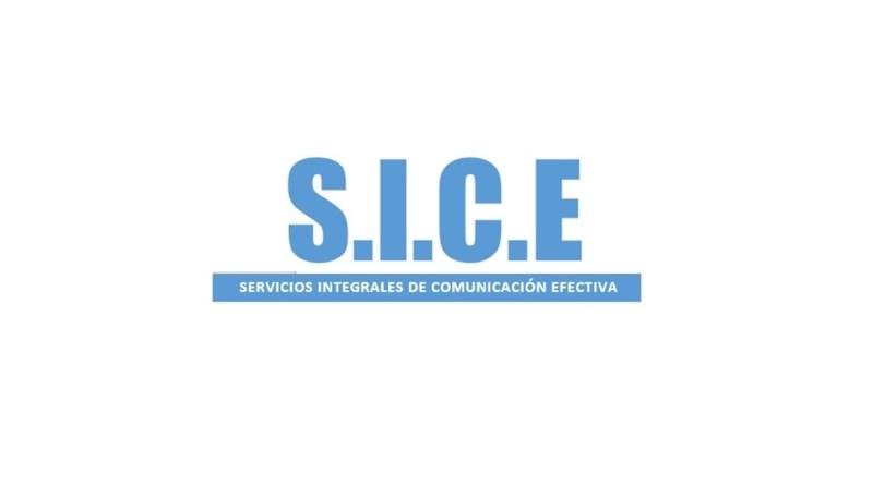 servicios, SICE