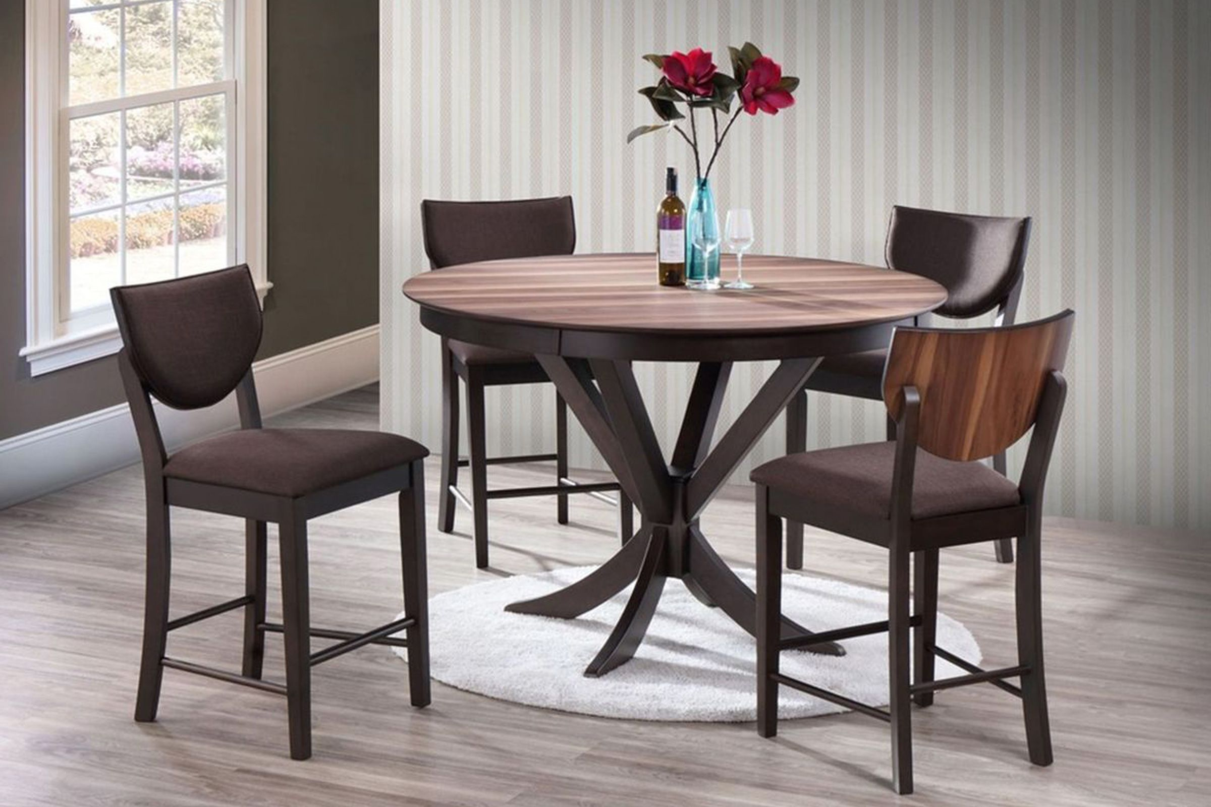 Turner Pub Height Dining Room Collection