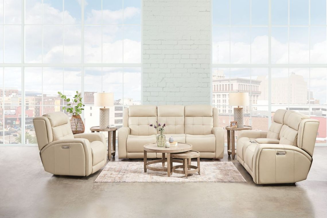 Colton By Flexsteel Living Room Collection