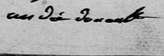signature_Duault_epx_Sevaux_Tulasne_1824.jpg