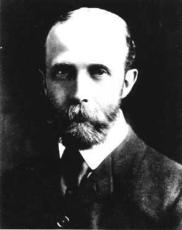 André Louis Léopold Charles Marie PONIATOWSKI