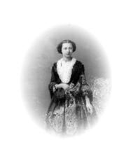 Ferdinand Jean Marie Valentin DUVIARD Stamboom Antoine