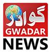 gwadar-news
