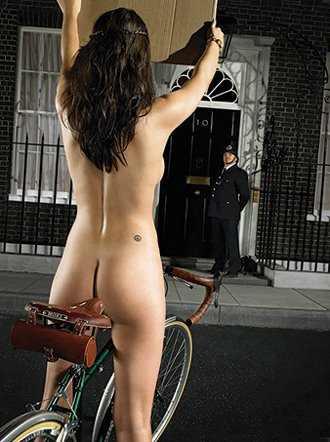 https://i2.wp.com/gwadzilla.blogspot.com/uploaded_images/nud-787561.jpg