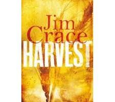 Jim Crace's 'Harvest'