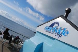 Surfside Cafe