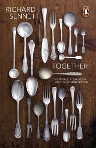 Together