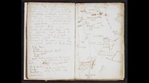 Coleridge in Cumbria 1802