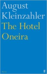 Hotel Oneira
