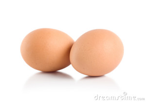two-eggs-16735781[1]