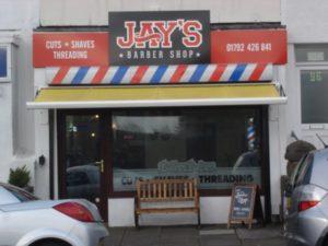jays-barber-shop[1]