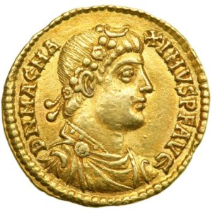 magnus-maximus-coin-head