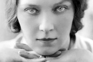 'Reports of my death': the many lives of Jean Rhys