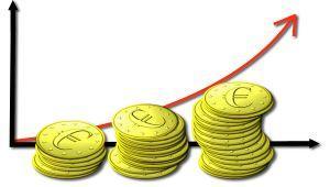 servizi goodwill idea di investimento remunerativo