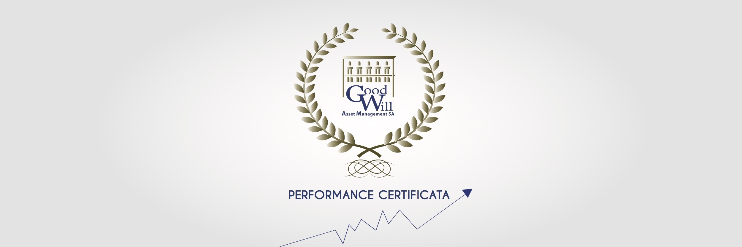 PERFORMANCE CERTIFICATA
