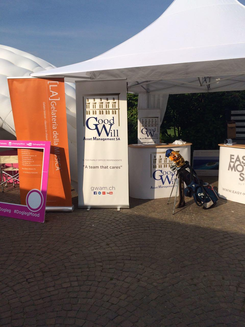 EVENTI IN CANTON TICINO 47  Goodwill Asset Management SA