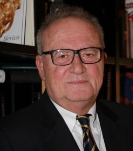 Mauro Locatelli
