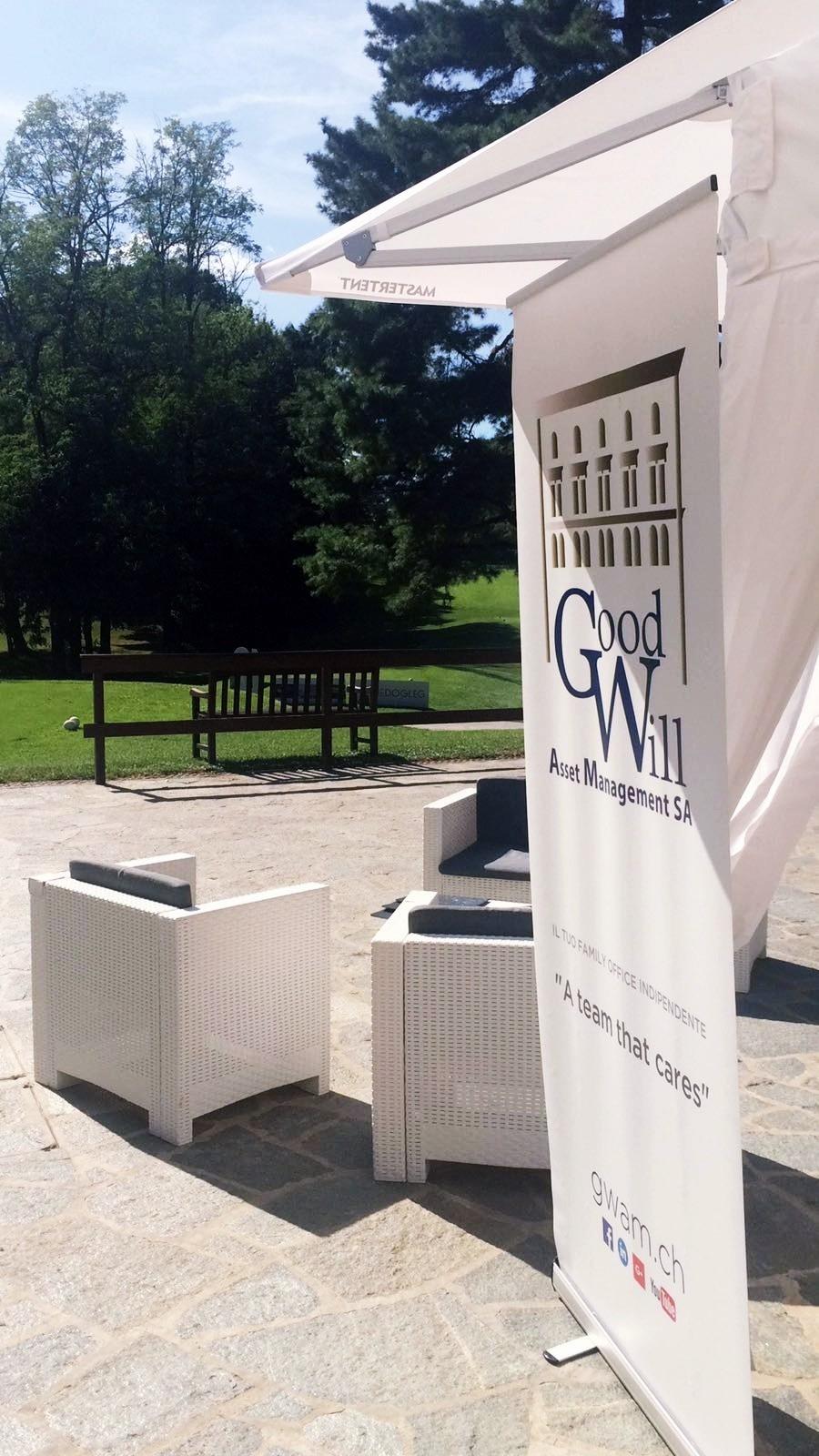 EVENTI IN CANTON TICINO 27  Goodwill Asset Management SA