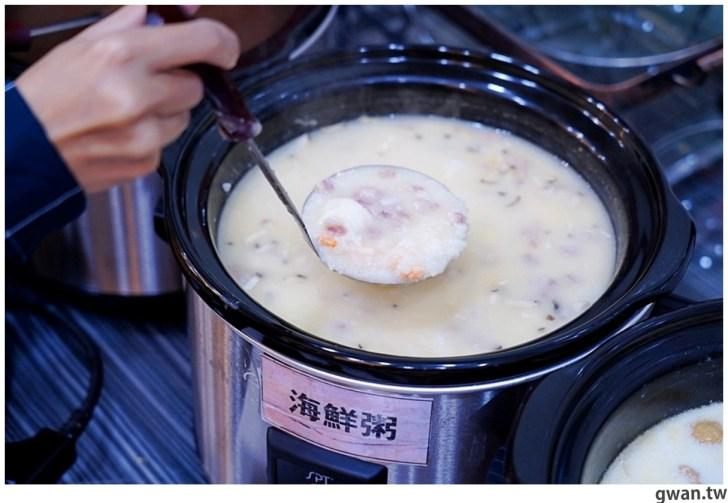 20201215213441 89 - 熱血採訪|台中韓式烤肉吃到飽!烤肉、熱湯、小菜任你吃最低只要369元,周年慶期間還免收服務費~