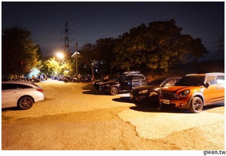 20210116212234 31 - 台中少見的夜景桌遊咖啡廳,不限時、營業到凌晨3點,夜景+桌遊一次get!