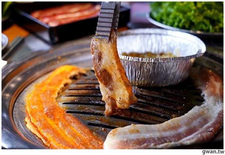 20210122144803 68 - 熱血採訪|台中烤肉火鍋吃到飽,平日午餐學生只要399,用餐時間人潮滿滿!