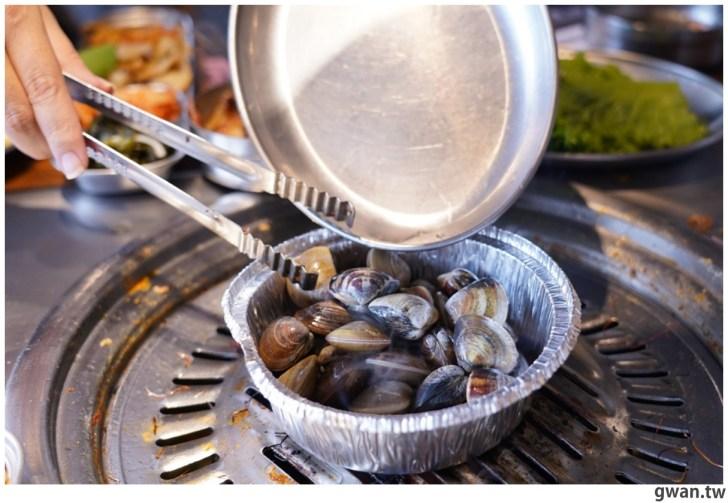 20210122144812 21 - 熱血採訪|台中烤肉火鍋吃到飽,平日午餐學生只要399,用餐時間人潮滿滿!