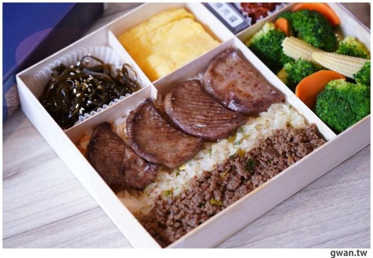 20210629160041 69 - 熱血採訪|台中旭亭燒肉推出燒肉便當,在家也能吃到厚切牛舌和現烤牛小排!