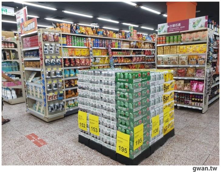 20210715125028 60 - 台中這5間頂好改成家樂福超市啦,開幕首7日有限定優惠!