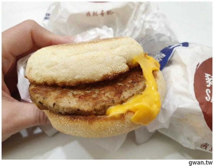 20210922110548 56 - 買一送一連續一個月!麥當勞早餐漢堡一個不用25元