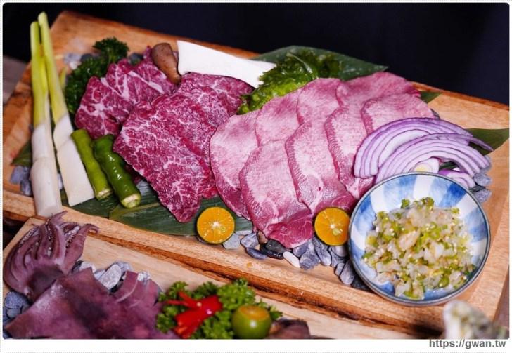 38f82baab7d6180e1a4133fbc8ddbae9 - 熱血採訪 台中最大海鮮超市!泰國蝦超便宜,烤肉串燒通通買的到!