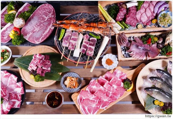 f151eed9b6788d2ba9cf6a624dc10a21 - 熱血採訪 台中最大海鮮超市!泰國蝦超便宜,烤肉串燒通通買的到!