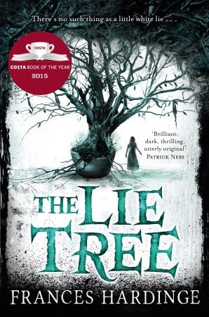9781447264101the-lie-tree