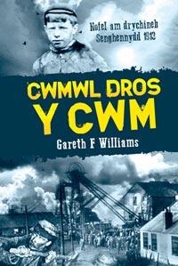 cwmwl_dros_y_cwm1