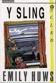 220px-cyfres_cled_sling_y_llyfr