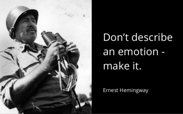 5-writing-tips-by-ernest-hemingway-5-638