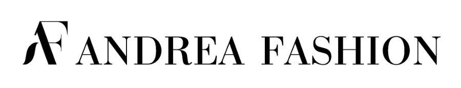 Logo AF Andrea Fashion