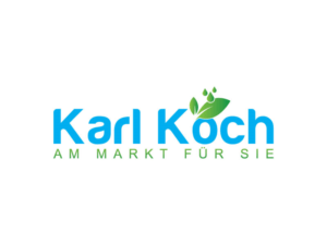 Logo Karl Koch