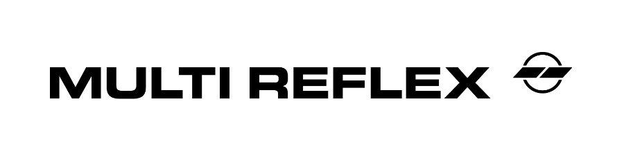Logo Multi Reflex