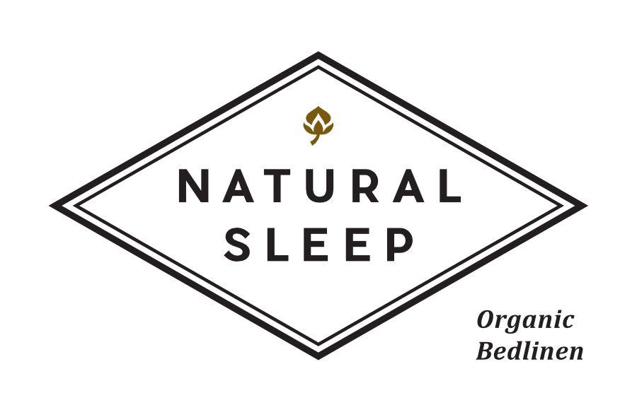 Logo Natural Sleep