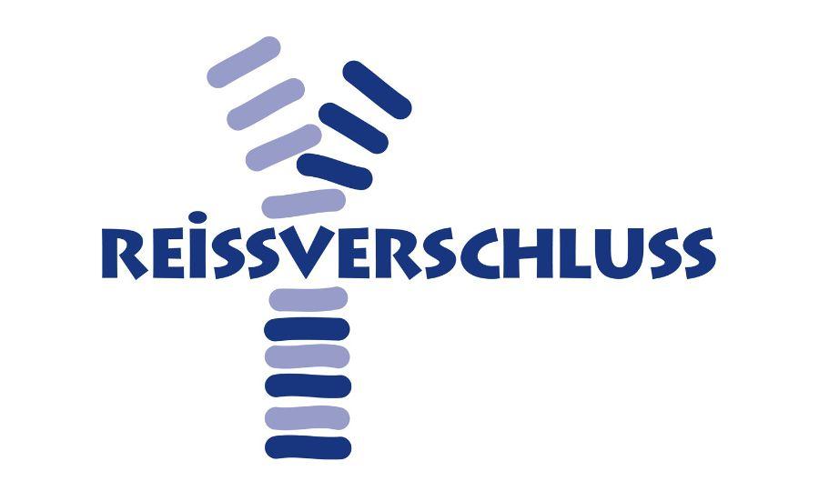 Logo Reissverschluss Bülach