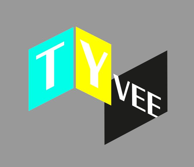 Logo TYvee