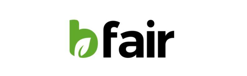 Logo bfair