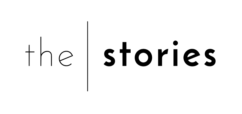 Logo the stories