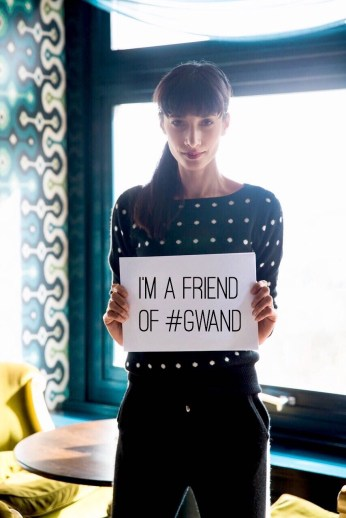 friend-of-gwand