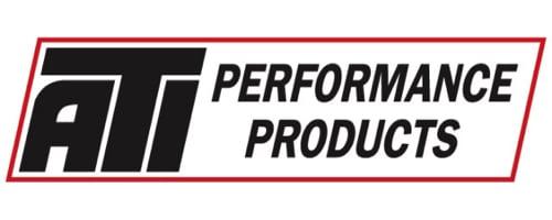 ATI Performance