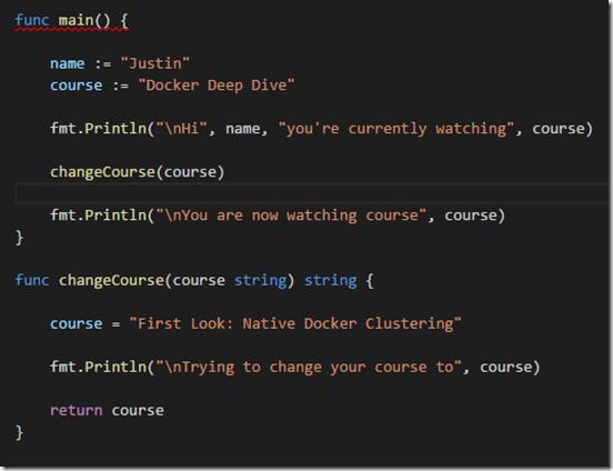func_pass_parameter